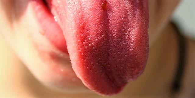 tongue-822441_640