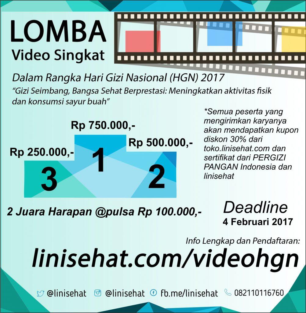 videohgn