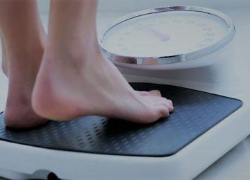 5 Dampak Obesitas yang Wajib Kamu Hindari