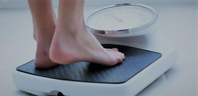 berat badan 2