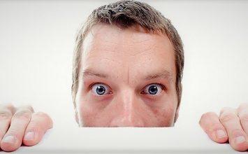 Hati-hati! 6 Kebiasaan Ini Bisa Bikin Cowok Ngga Subur