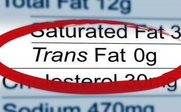 4 Hal tentang Lemak Trans yang Wajib Kamu Tau