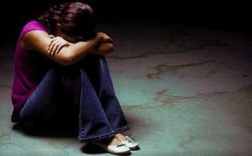 Jangan Sampai 4 Gangguan Psikologis Ini Terjadi Padamu!