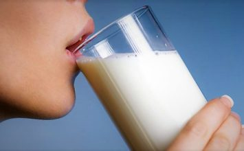 5 Fakta Dibalik Intoleransi Laktosa yang Pasti Belum Kamu Tau
