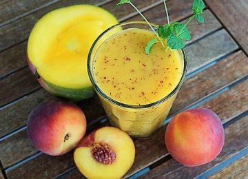 Inilah 4 Manfaat Vitamin C yang Perlu Kamu Tau
