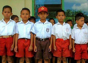 Apakah Status Kesehatan Remaja Indonesia Baik-baik Aja?