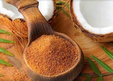 4 Pemanis Alami Selain Gula dengan Berbagai Manfaatnya