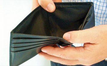 6 Tips Ini Akan Mencegah Dompet Jebol di Akhir Bulan