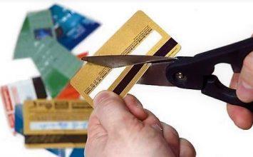 Punya Kartu Kredit adalah Lingkaran Setan? Cek Faktanya di Sini!