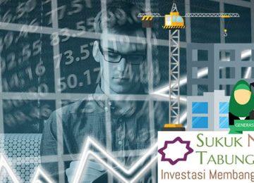 Ingin Investasi Berbasis Syariah? Cari Jawabannya di Sini