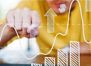 6 Hal yang Sebaiknya Kamu Tau Sebelum Lakukan Investasi Saham