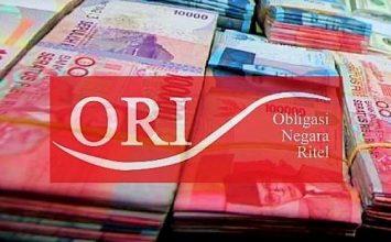 3 Hal tentang Obligasi Ritel Indonesia (ORI) yang Akan Kamu Lirik