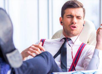 Cuma 5 Menit, Inilah Cara Gampang Cek Kondisi Tubuh Kamu