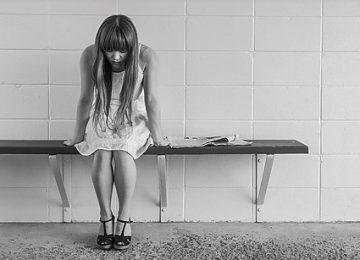 4 Dukungan Ini Bisa Kamu Berikan pada Teman yang Sedang Stres