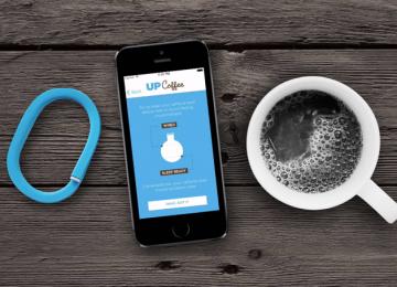 Ini 5 Aplikasi Gadget Gratis Agar Kamu Makin Sehat