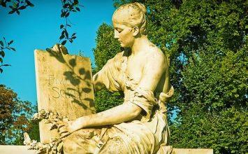 4 Fakta tentang Kematian Ibu yang Wajib Kamu Tau