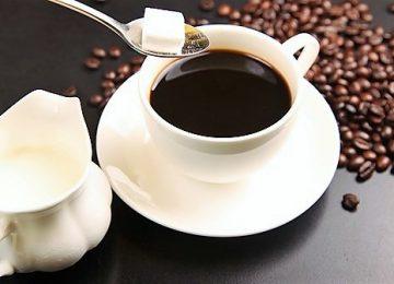 4 Fakta tentang Kafein dalam Olahraga yang Perlu Kamu Tau