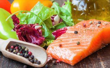 Mau Jantung dan Otak Sehat? Cek 3 Fakta tentang Diet Mediterania Ini!