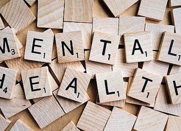 3 Hal tentang Kesehatan Mental Remaja yang Sebaiknya Kamu Tau