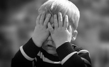 Yuk, Kenali 5 Makanan ini pada Anak Penderita ADHD!
