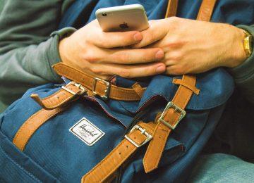 14 Apps Kesehatan yang Wajib Kamu Tau Biar Tetap Bugar (Part 1)