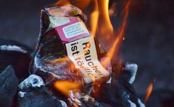 2 Negara Ini Punya Makin Sedikit Perokok. Bisakah Kita?