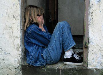 Kenali 6 Tanda Anak Mengalami Bullying di Sekolah!