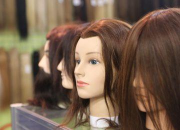 Inilah Perawatan Rambut Mendasar yang Wajib Kamu Ketahui!
