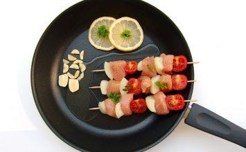 3 Alasan Kenapa Minyak Kelapa Sawit Baik Buat Menggoreng!