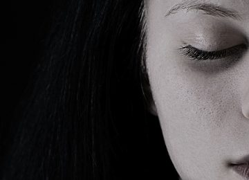 Inilah yang Sering Dilupakan Setelah Melahirkan: Kesehatan Mental Ibu