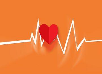 Asupan Lemak Tidak Berhubungan dengan Penyakit Jantung?