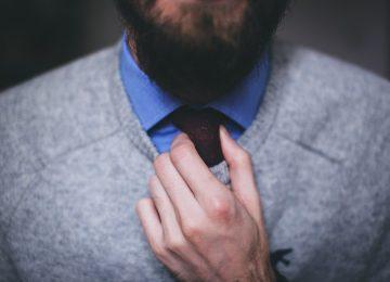 Inilah Faktor Risiko Kanker Payudara pada Pria!