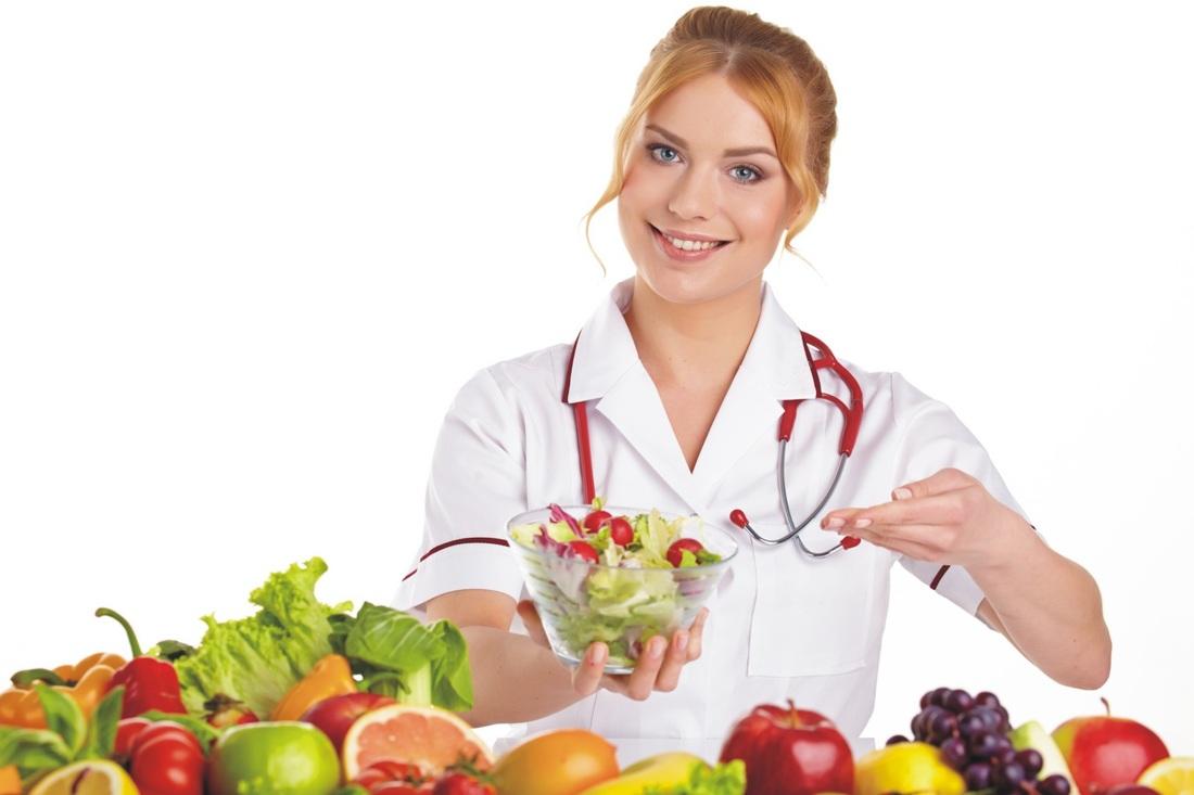 Our Diet Nutrition Services 004 Orig Linisehat Com