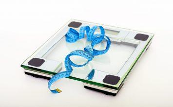 Yuk, Timbang Berat Badanmu dengan Cara Ini!