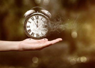Hati-Hati, Jauhkan Dirimu dari  Prokrastinasi!
