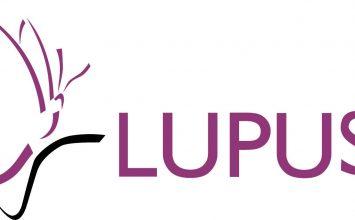 Yuk, Kenal Lebih Dekat dengan Penyakit Lupus!