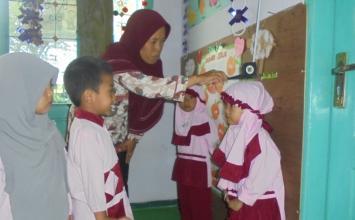 Stunting: Masalah 1 dari 3 Anak di Indonesia