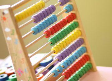 Ingin Optimalkan Kinerja Otak Anak? Jaga Keseimbangan Hormon ini Selama Hamil!