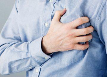 Mungkinkah Gula dan Penyakit Jantung Berhubungan?