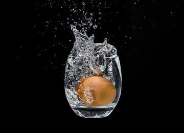 Telur Bisa Akibatkan Penyakit Jantung dan Diabetes? Ini Jawabannya!