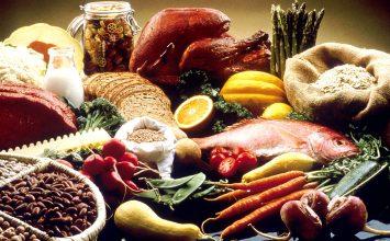 Bahaya Ngga Sih Mengurangi Makan Saat Diet?