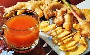 Minuman Tradisional Indonesia nan Nikmat dan Menyehatkan