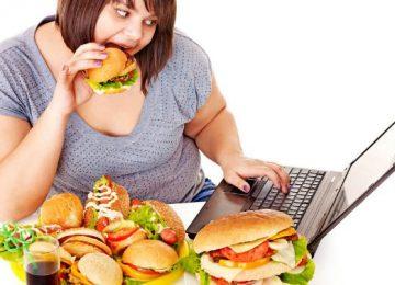 Yuk, Cari Tahu tentang Sindrom Metabolik dan Cara Pencegahannya!
