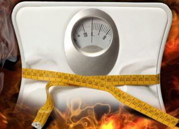 Aktivitas Fisik Sederhana yang Cukup Buat Membakar Kalori Tubuhmu