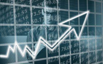 Kenali Lebih Dalam Investasi Reksadana, Pilihan Investasi Tepat Muda Produktif.