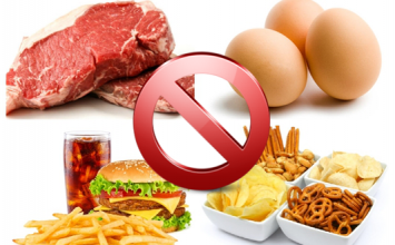 Takut sama kolesterol? Yuk, Simak Bagaimana Kolesterol dalam Tubuh Diatur!