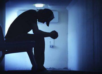 9 Jenis Gangguan Mental yang Perlu Kamu Tau!