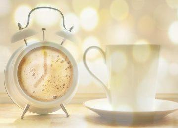 Awali Hari dengan Hal Ini agar Aktivitasmu Makin Optimal!
