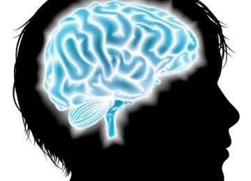 Adakah Terapi Zat Gizi untuk Anak dengan ASD?