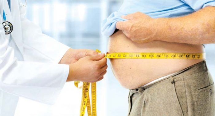 Berapa Berat dan Tinggi Badan Ideal Anak Usia 6-12 Tahun?